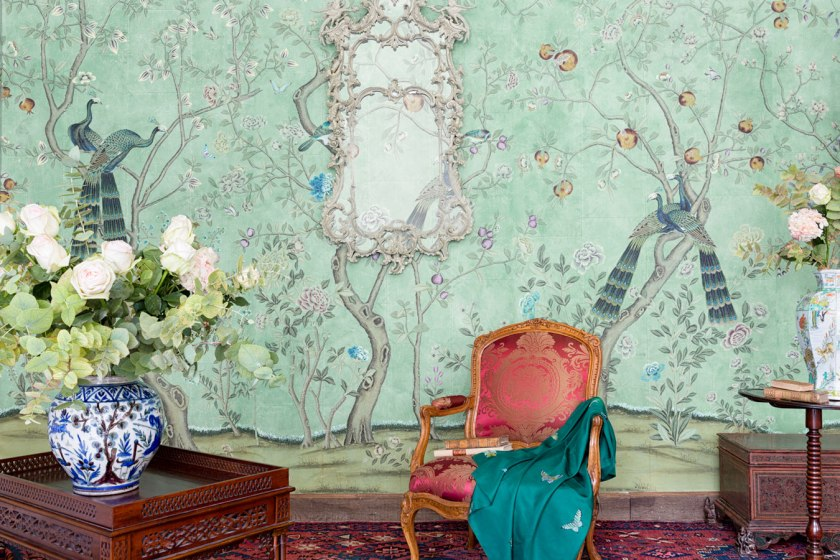 chinoiserie_wallpaper_Degournay