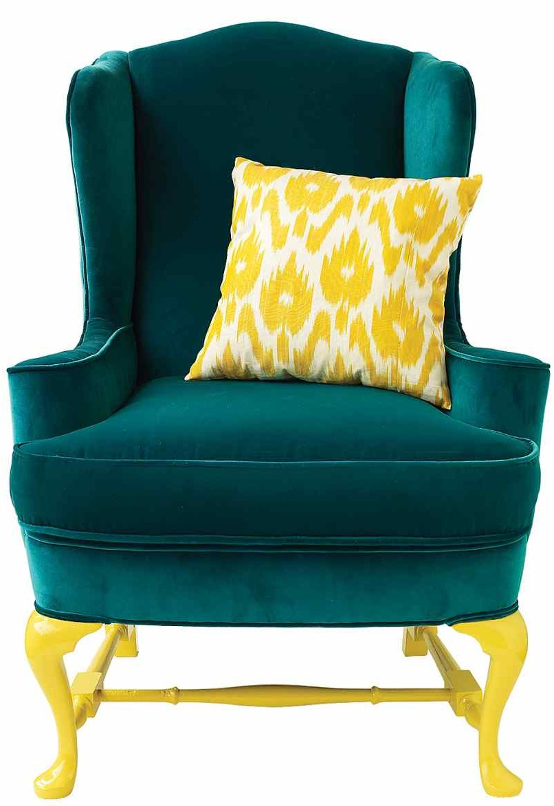 painted-chair-legs_martha-steward